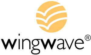 WingWave Coaching in Stuttgart