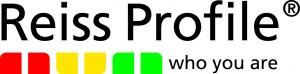 Reiss Profile Logo farbig