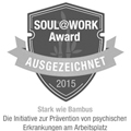 soulwork-sw
